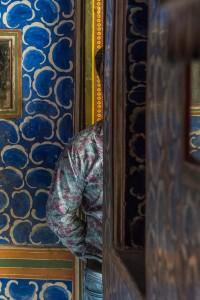 001_photographer_michael_haus_all_india_permit_19022017