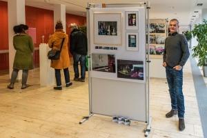 Meine Ausstellung bei der artconnection 2017 in Münster Web Kopie